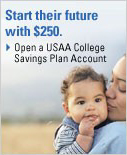 Opened a 529 Plan